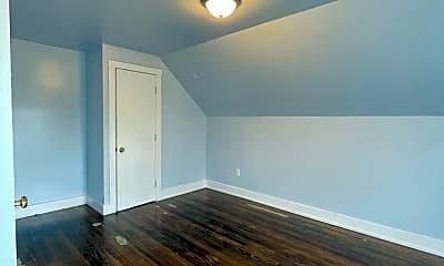 Bathroom, 509 Carplin Pl, 2
