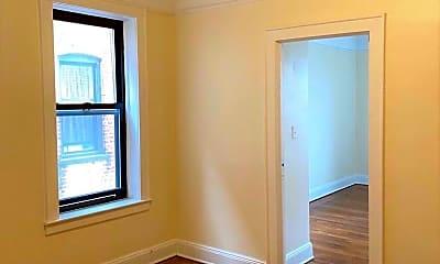 Bedroom, 45 Kelly Pkwy, 1