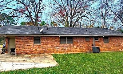 Building, 302 Daphne Ln, 2