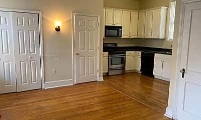 Kitchen, 827 S 2nd St, 0