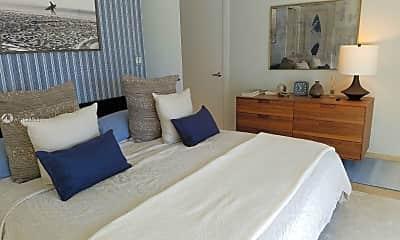 Bedroom, 1060 Brickell Ave 3211, 1