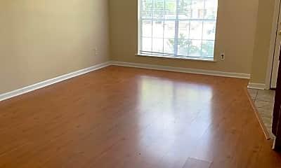 Living Room, 1212 Boonehill Rd, 1