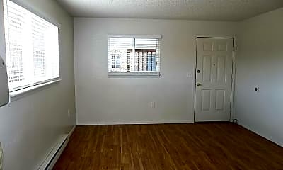 Bedroom, 1713 Erin Ct., 1