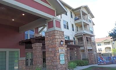 The Mirabella Senior Apartment Homes, 0