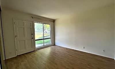 Living Room, 23282 Caminito Marcial, 2