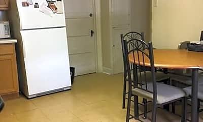 Kitchen, 1609 N Olive St, 2