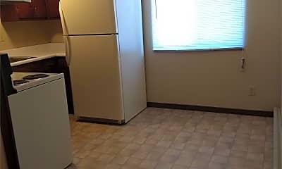 Kitchen, 801 E Clinton St, 1