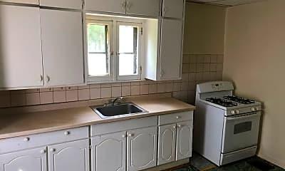 Kitchen, 126 W Center St, 0