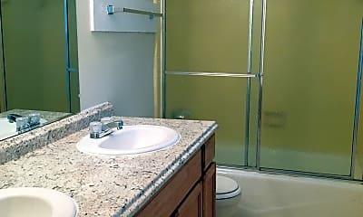Bathroom, 5310 Covey Ct, 2