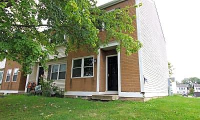 Building, 2595 Sandbury Blvd, 0