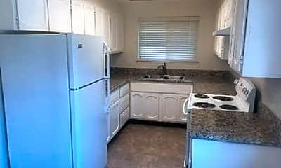 Kitchen, 1572 Mendenhall Dr, 0