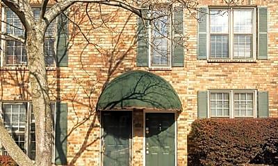 Building, 119 Matthew Ln, 1