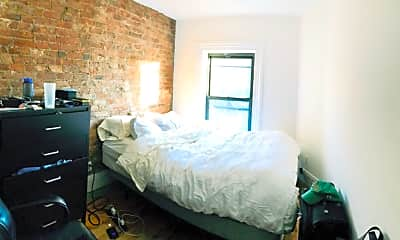 Bedroom, 126 Berkeley Pl, 1