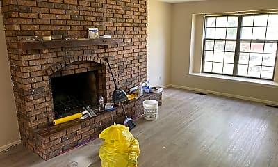 Living Room, 11310 Calico Drive, 0