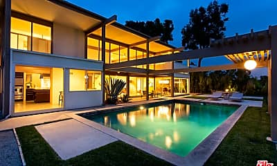 Pool, 9892 Beverly Grove Dr, 0