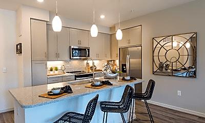 Kitchen, 10444 Clay Rd, 0