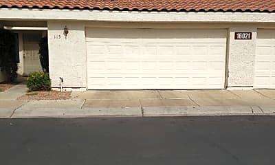 Building, 16021 N 30th St, 0