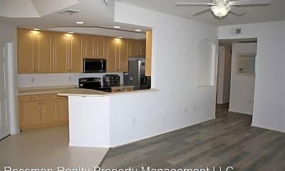 Kitchen, 5180 Park Rd, 1