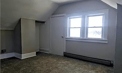 Bedroom, 1170 N 46th St, 2