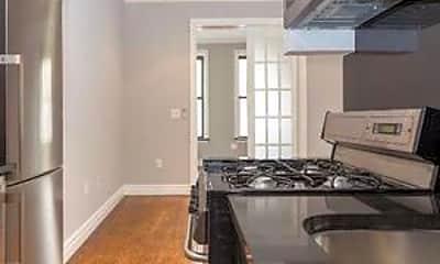 Kitchen, 309 E 8th St, 0