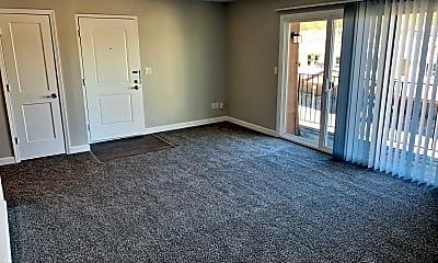 Living Room, 5920 Reeds Rd, 1