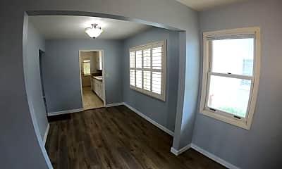 Bedroom, 182 Quincy Ave, 0