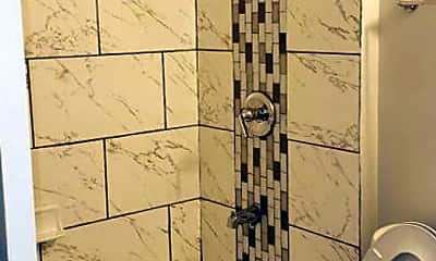Bathroom, 393 Stone Mountain St, 2