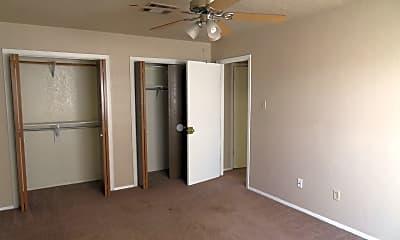 Bedroom, 1202 S Triviz Dr, 2