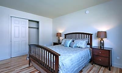 Bedroom, 106 Van Wagner Rd, 1