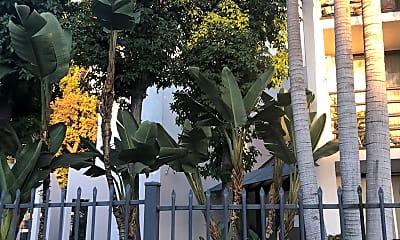 Villa, 2