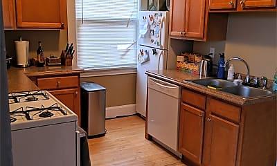 Kitchen, 809 Portland Ave, 1