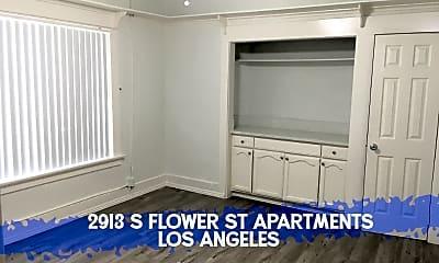 2913 Flower St, 0
