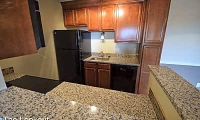 Kitchen, 6216 Slater, 0