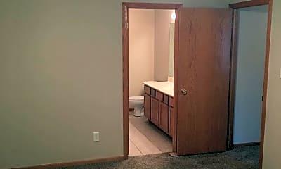 Bedroom, 211 Ashworth Dr, 2