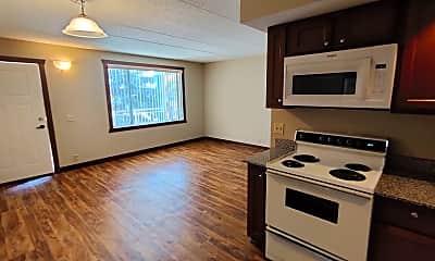 Kitchen, 1609 10th St SE, 0