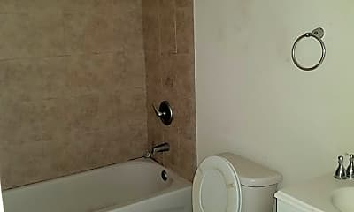 Bathroom, 3301 N 16th St, 0