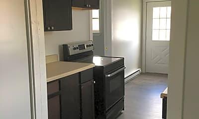 Kitchen, 121 W Walnut St, 0