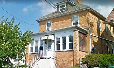 Building, 1816 Beaver Rd, 0