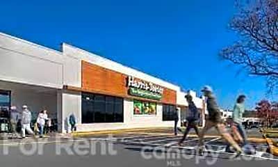 1256 Madison Towns Ln, 1
