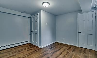 Bedroom, 109 Dwight St, 1