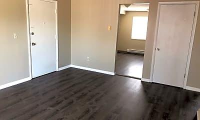 Bedroom, 4460 Milton Ave, 1