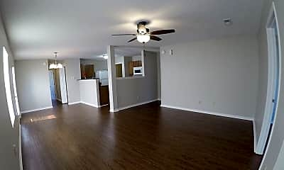 Living Room, 2739 Chilton Dr, 1