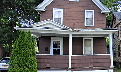 359 Murray St, 0