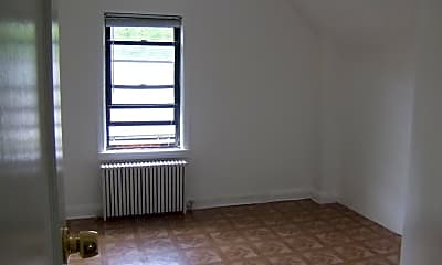 Bedroom, 83-35 Daniels St 2ND, 2