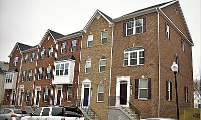 Building, 4711 Crest View Dr, 0