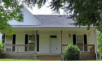 Building, 226 Lynnwood Dr, 0