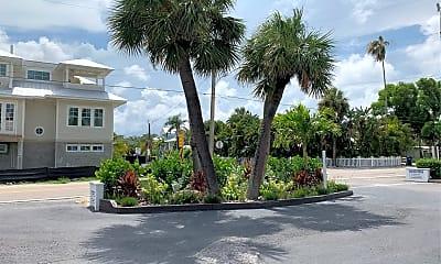 Martinique North Condominiums, 2