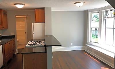 Living Room, 1783 Dayton Ave, 1