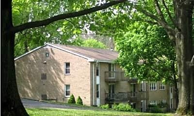 Radwyn Apartments, 0