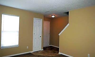 Bedroom, 10395 Carrington Way, 1